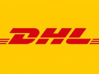 dhl-1-logo-png-transparent